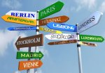 Coastal Vacations - Need Sales?