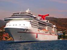 Coastal Travel Vacations - Cruises