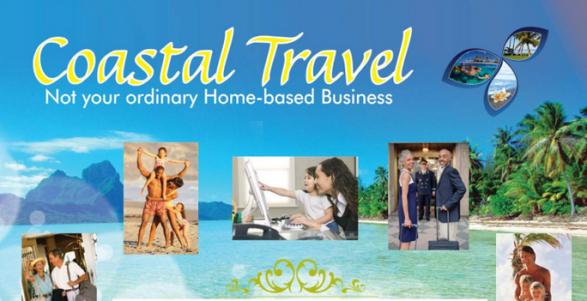 Travel_Coastal