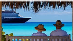 Cruise.9