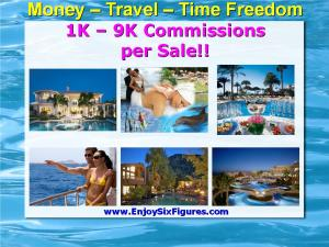 CV.Money-Travel.Picture.AD