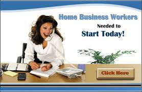 Work at Home with Coastal Travel Vacations