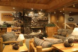 CV.Lake.Tahoe.Beach.Ski.Lobby