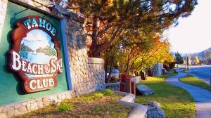 Lake Tahoe Beach & Ski Resort with Coastal Travel Vacations