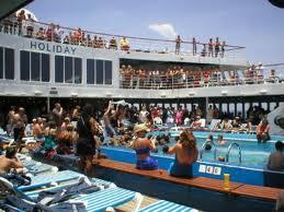 Cruise.7
