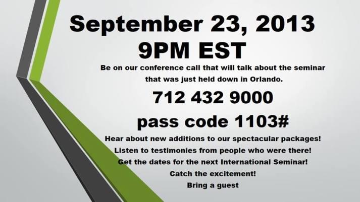 Seminar.Update.Sept.2013