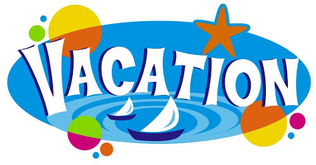 Vacation.Banner