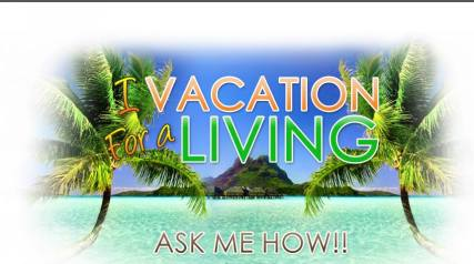Coastal Vacations Travel Christian Team