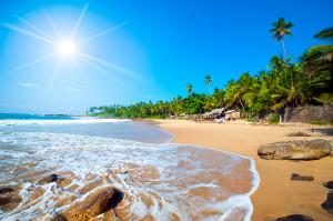 sunny-beach-300x199