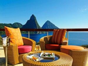 Jade.Mountain.Resort.St.Lucia.4
