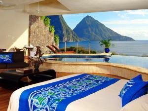 Jade.Mountain.Resort.St.Lucia