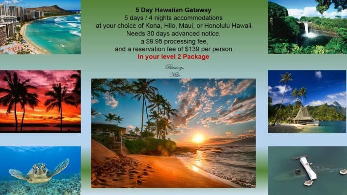 5day.Hawaiian.Getaway.L2
