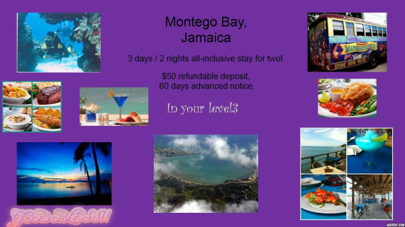 Montego.Bay.Jamaica.MINE