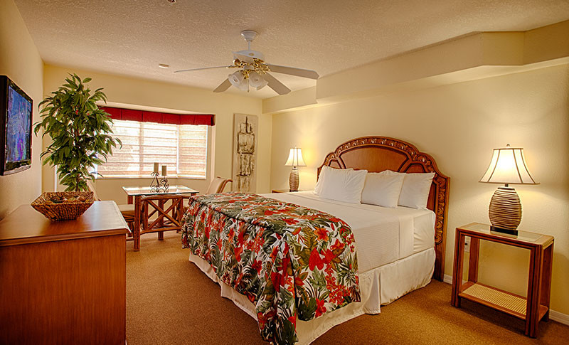 Silver lake resort orlando florida with coastal travel - 3 bedroom resorts in orlando florida ...