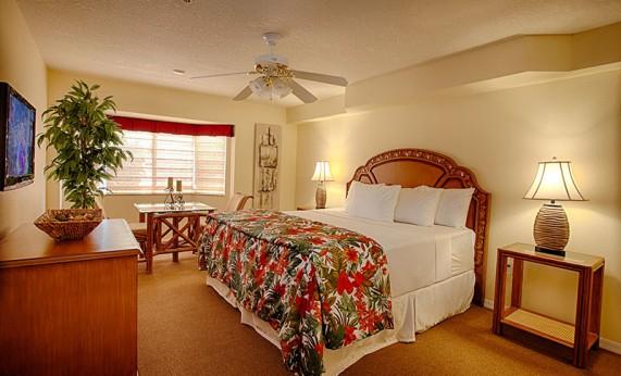 SILVER.Lake.bedroom-3