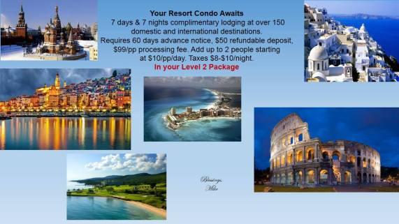 Your.Condo.Resort.L2