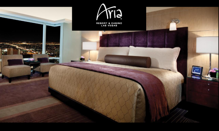 Aria_Resort_and_Casino