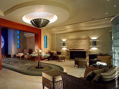 Huge.Suite