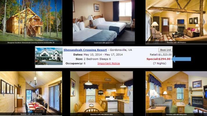 1.Shenandoah.Resort