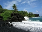 honokalani_black_sand_beach_in_the_wainapanapa_state_park