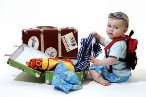 travel-children