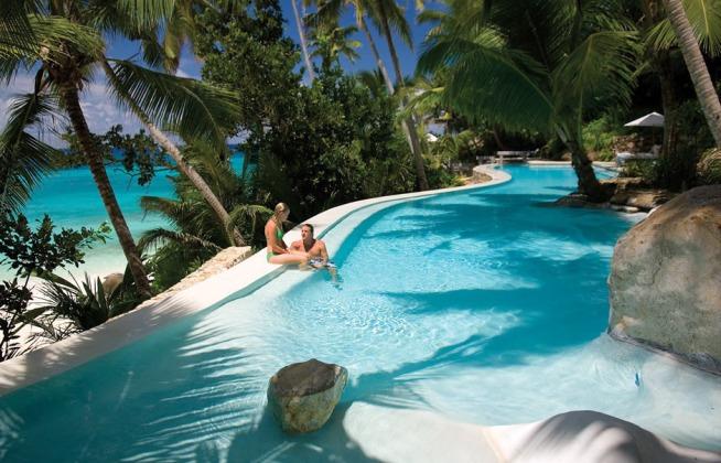 North-Island-Seychelles-1