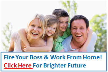 best-home-based-business