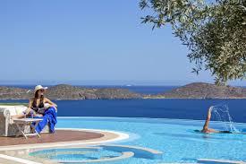 Crete.Pool