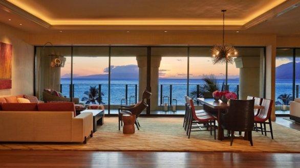 Lokenlani Suite Gardens Four-Seasons-Resort-Maui-Room798-greatroom