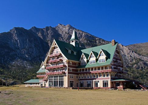 Prince_of_Wales_Hotel_Waterton 2