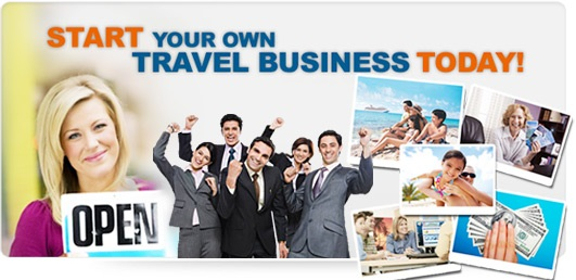 Start.Travel.Business.Today
