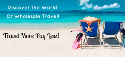 Discover.The.World.of.Wholesale.Travel
