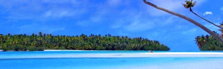 CV.Ocean.Island.Banner