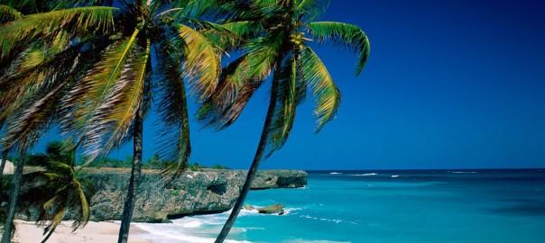 Barbados-Island-2-604x270