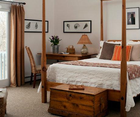 Cape-Cod-Sand-Dollar-Room-High-Pointe-Inn