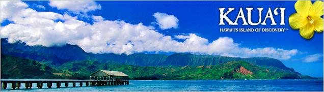kauai-banner