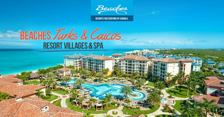 turks-and-caicos-beaches
